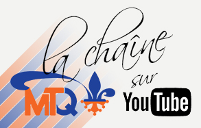 vignette MTQ youtube